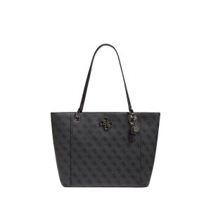 Borsa Shopper Noelle Coal